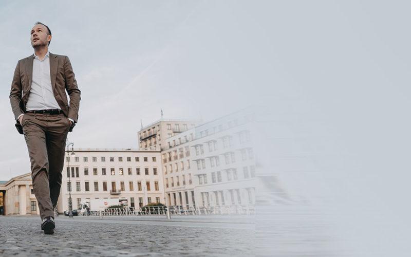 Bund will Olympia-Stützpunkt erhalten und mit 450.000 € bei Sanierung unterstützen